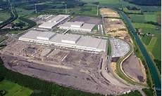 Ikea Duisburg Adresse - konstruktionsb 252 ro porschke