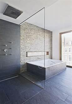 Maren Gro 223 E Schieferplatten Badezimmer Gt Finde Ich Zu