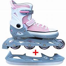 inline skates kinder cox swain sneak kinder inline skates kinder schlittschuh