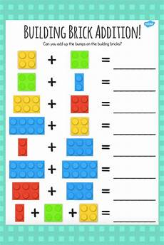 decimal worksheets twinkl 7312 59 best favourite twinkl pages images on primary resources student centered