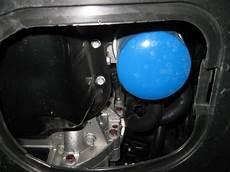 Hyundai Change by Hyundai Tucson Theta Ii I4 Engine Change Guide 011