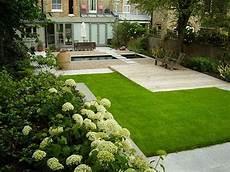 4 landscape design ideas for your beautiful garden