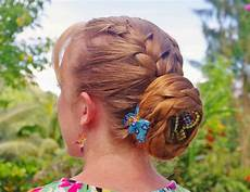 french braid hairstyles pinterest braids hairstyles for super long hair pinterest