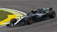 Dhl Fastest Award Formula 1 Grande Pr 202 Mio Do Brasil 2018