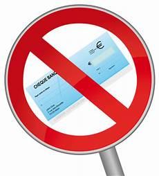 porter plainte pour chèque sans provision paiement par ch 232 que refus 233 quelles alternatives