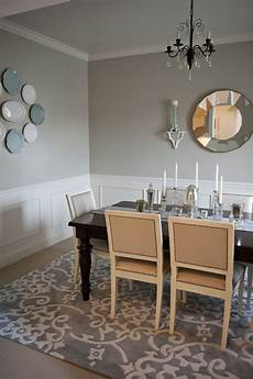 sita montgomery interiors my home tour entry and dining room