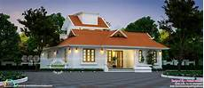kerala traditional house plans 2019 kerala home design and floor plans