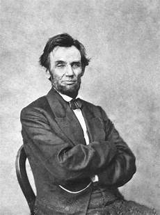the civil war of the united states the emancipation proclamation of abraham lincoln january 1