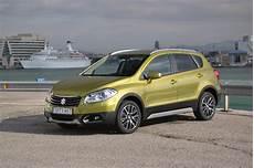 Suzuki Jahreswagen Kaufen Instamotion