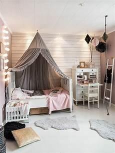 Deco Lumineuse Chambre 1001 Designs Uniques Pour Une Ambiance Cocooning