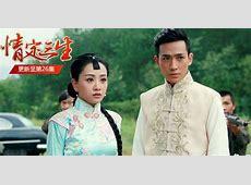 上海己过世滑稽戏演员,李九松什么世的,李九松什么世的