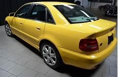 2000 audi s4 german cars for sale blog