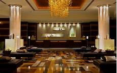 renaissance hotels refined hospitality redefined with