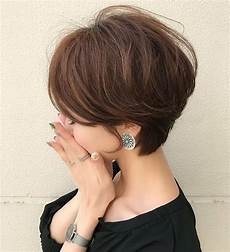 10 cute short hairstyles and haircuts for