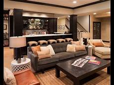 20 most stylish basement bar ideas youtube