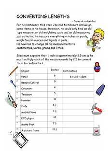 measurement worksheets ks2 tes 1489 converting measurements ks3 worksheets by tackleberi uk teaching resources tes