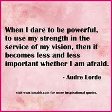 Starke Frauen Zitate - strong quotes inspirational quotesgram