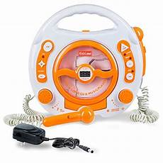 mp3 player fuer kinder best cd players for toddlers children and