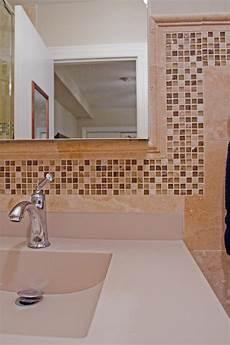 bathroom tile mosaic ideas ceramic tile borders tile design ideas
