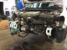 small engine maintenance and repair 2011 volkswagen jetta engine control 2011 volkswagen jetta replace leaking radiator