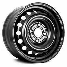 2008 nissan sentra hub caps wheel covers wheel skins
