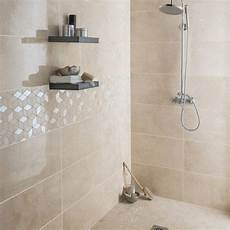 fa 239 ence mur marbre beige brillant l 30 5 x l 56 cm murano