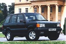 books about how cars work 2002 land rover discovery engine control land rover range rover station wagon 1994 2002 photos parkers