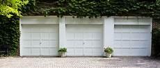 new garage door installation ny