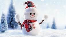will it snow this 2018 cbbc newsround