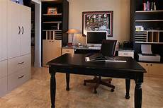 home office furniture st louis home office furniture st louis custom cabinetry desks