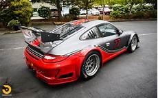 porsche gt3 rsr porsche 911 gt3 cup car with rsr upgrades for sale