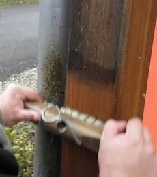 Holz Aufhellen Lasur - alte holzlasur reinigen farben de aktuell