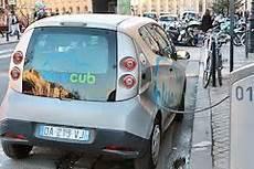 Transports En Commun Et Moyens De Mobilit 233 224 Bordeaux