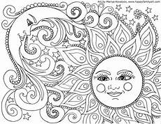 m poinsettia design coloring borders coloring pages