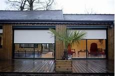 renovation volet bois volet roulant renovation sur maison bois pour en savoir