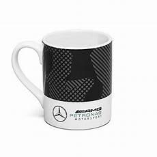 Mercedes F1 Merchandise 2019