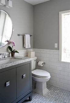 gray bathroom ideas for relaxing days and interior design