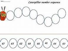 geometry if8764 worksheet answers 757 hungry caterpillar maths activities search hungry caterpillar hungry