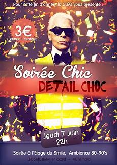 soirée chic dé choc soiree chic detail choc by mimizz on deviantart