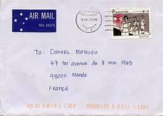 envoyer une lettre en angleterre la bo 238 te aux lettres du monde f 233 vrier 2014