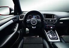 pictures of audi q5 pictures of cars 2016