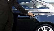 chauffeur privé avis chauffeur priv 233 transport de personnes taxis photo de la conciergerie vtc pont sainte