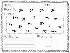 handwriting worksheets sight words 21563 sight word writing practice sight word worksheets teaching sight words sight words