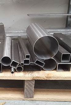 stainless steel suppliers in melbourne eastern suburbs stainless