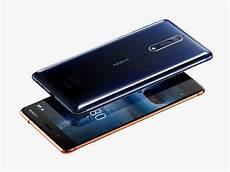 nokia s new phone ushers in the unfortunate era of the