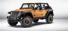 2020 the jeep wrangler 2020 jeep wrangler 4wd unlimited rubicon 2019 2020 jeep