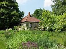 Botanischen Volkspark Pankow Blankenfelde by Botanischer Volkspark Blankenfelde Pankow In Berlin