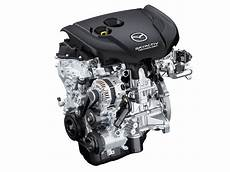 Mazda Finally Brings Diesel Cx 5 To America Confirms