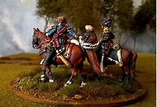 Painting Lead And Other Stuff 28mm Napoleon Bonaparte S