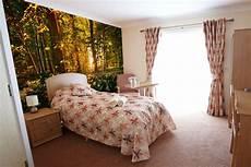 Nursing Home Decor Ideas by Care Home Decor Ideas Wallsauce